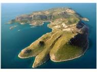 Meis Adası, Akdeniz'deki küçük komşu...