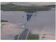 Avusturalya'daki sel felaketi kıyamet alameti mi?