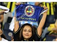 Fenerbahçe'nin muhteşem kadınları