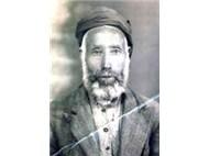 Kıbrıs'ın son 200 yılından kesitler - www.aliozdemir.net