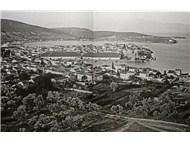Foça 1914