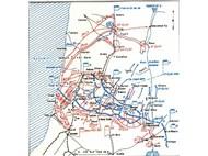 Nablus (Megiddo) Savaşı 1918