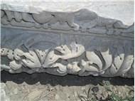 muğla-datça-knidos antik kenti ve civarı-1-fotoğraf çekimleri:f.fisun gökduman kökcü