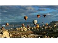 Kapadokya Balon Turu,Ürgüp Balon turu,Kapadokya Günlük Turlar