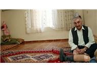 ŞIRNAKLI KAHRAMAN ASKER Salih Kabul
