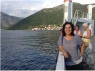 Yeniden Balkanlar (Budva,Kotor,Dubrovnik,Mostar,Sarayova,Üsküp,Ohri ve Prizren).
