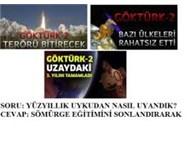 Avrupa'nın yeni ekonomik devi 2023 Türkiyesi