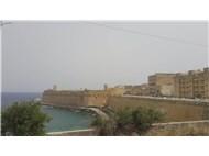 Dünden Bugüne Malta