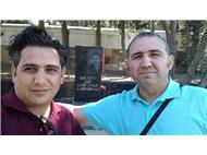 AZERBAYCAN ( BİLİNMEYEN ÜLKE)