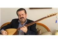 Ahmet Günday