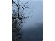 Bulutlar Uludağ' ı Ziyarete Gelmiş