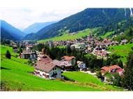 Marmaris Beledieyesi İtalyadaki Türk köyüne kahve yolladı.