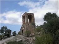 Muğla-Milas-Kıyıkışlacık mahallesi ve İasos antik kenti-1-kokcuffgk