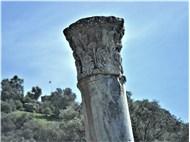 Muğla-Milas-Kıyıkışlacık mahallesi ve İasos antik kenti-2-kokcuffgk