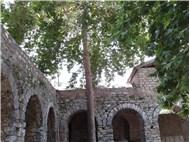 Muğla-Milas-Kıyıkışlacık-Balık Pazarı açık hava müzesi-2-kokcuffgk