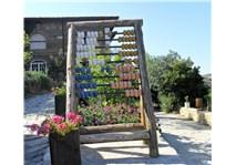 izmir-selçuk-şirince-nesin matematik köyü-fotoğraf çekimleri:f.fisun gökduman kökcü