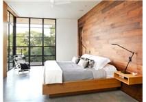 Yatak Odası Tasarım Modelleri