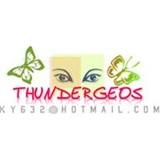 Thundergeos