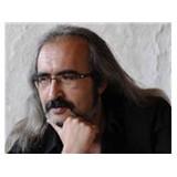 Murat Yatağanbaba