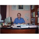 Mehmet ŞENAL