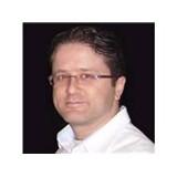 Op Dr Cenk Tokat