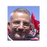 Dr. Ertan KILCIGiL