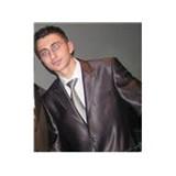 Selim SEVEN