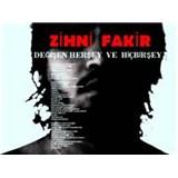 Zihni Fakir