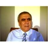 Dr  Hamit Bozkurt