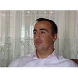 Murat GÜLCEK - Yakamoz35