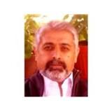 Mehmet TURAN
