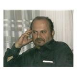 Mehmet Ali Başkurt