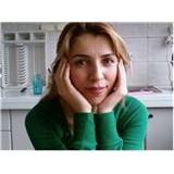 Nazmiye Tan