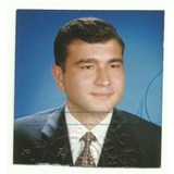 Ahmet Elden
