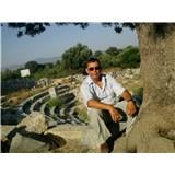 Naim Bey