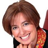 Dr. Yaprak Tecir