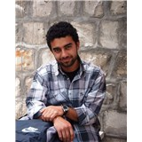 Ibrahim Ergi