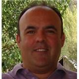 Cenk Balcıoğlu