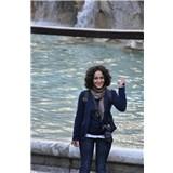 Elif PercinPoyraz