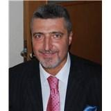 Erhan Sirekin