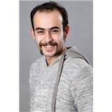 Murat Demir