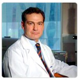 Prof Dr Selman Laçin