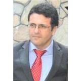 Ali İhsan Konuklu