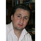 Oğuz Kemal Özkan