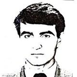 Erkan Sezgin
