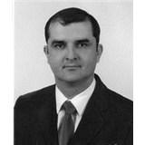 Ahmet AYDIN