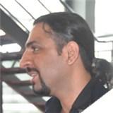 Erhan Ekici