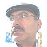 Kerim Baydak