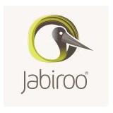 Jabiroo