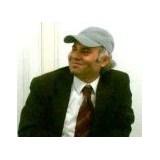 Aşk Yazarı Mustafa Çifci